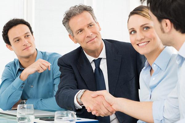ricerca e selezione del personale tirocini servizi per le imprese