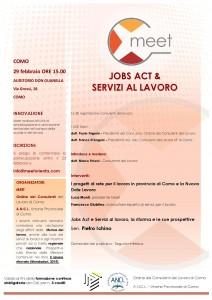 CONVEGNO-jobs-act-e-servizi-al-lavoro_Ichino_Meet_29_febbraio_2016-001