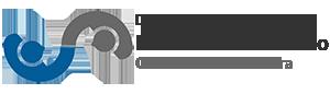 logo-txt2