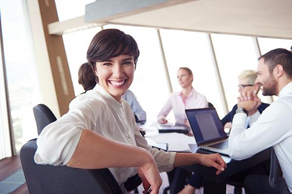 Vuoi potenziare le tue capacità di relazione in ambito lavorativo